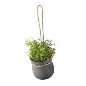 Doniczka do ziół Grow-it