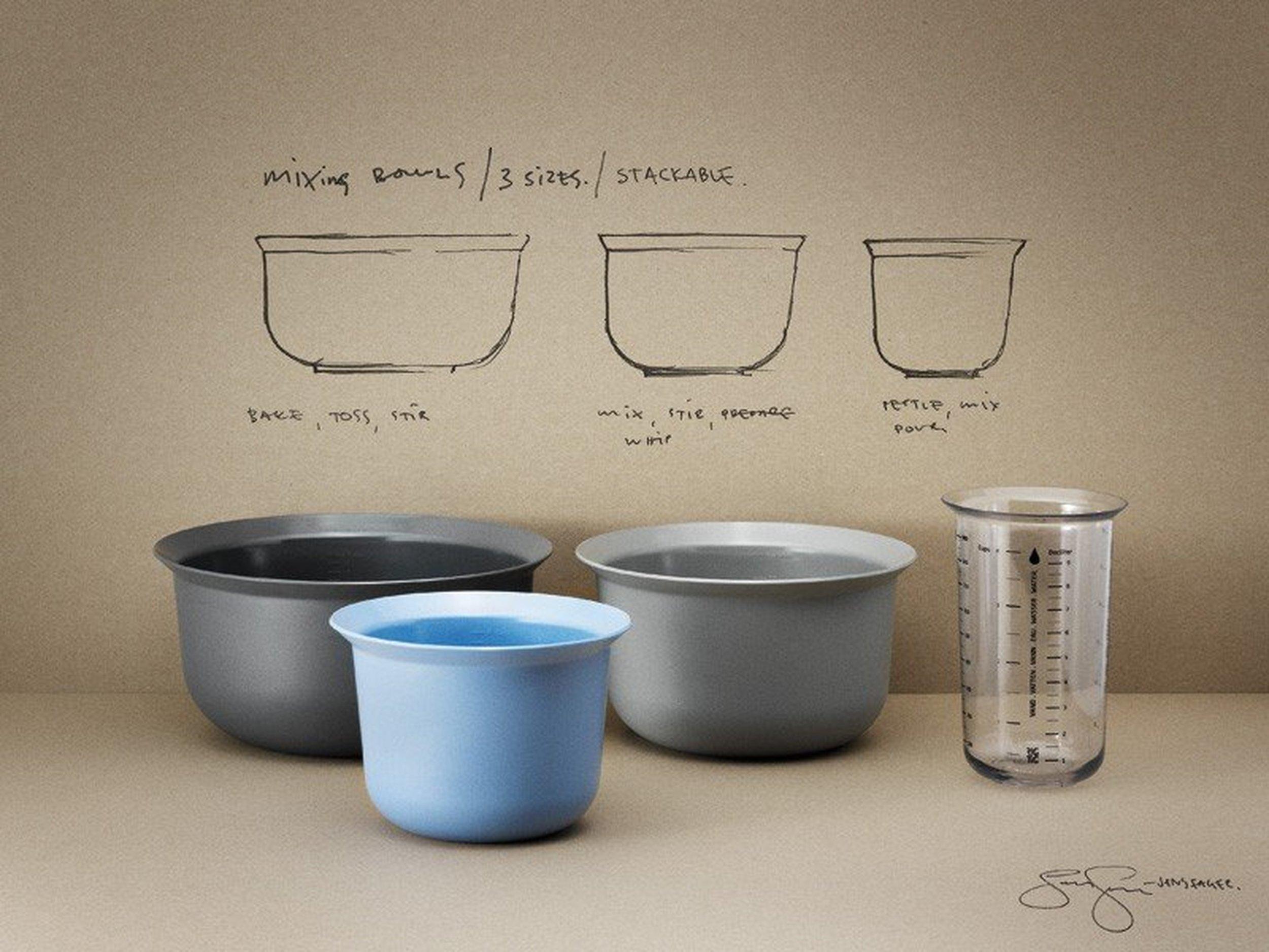 miarka kuchenna rig tig z00203 jens fager fabryka form. Black Bedroom Furniture Sets. Home Design Ideas
