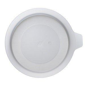 Pokrywka do miski kuchennej Rig-Tig 22 cm