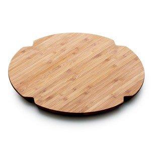 Deska okrągła Grand Cru 30 cm