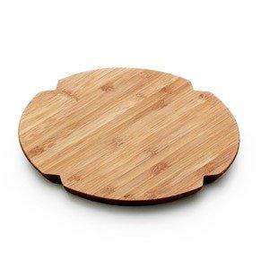 Deski okrągłe Grand Cru 2 szt. 17 cm