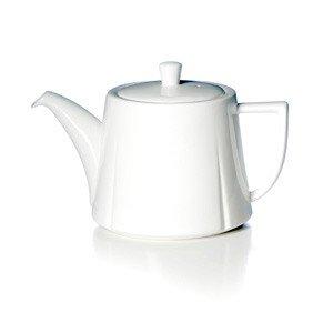 Dzbanek do herbaty Grand Cru