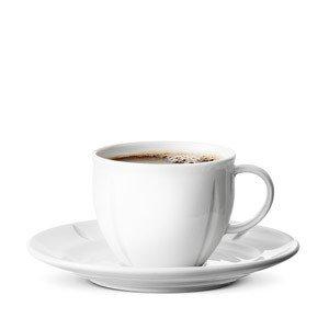 Filiżanka do kawy ze spodkiem Grand Cru Soft