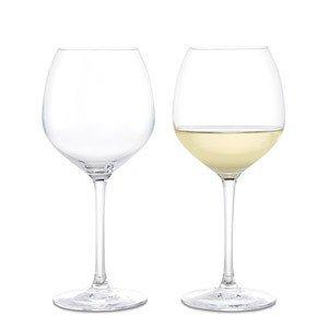 Kieliszki do białego wina Premium Glass 2 szt.