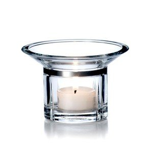 Świecznik tealight Grand Cru 2 szt.