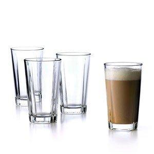 Szklanka do serwowania kawy Grand Cru 4 szt.