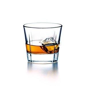 Szklanka do whisky Grand Cru 4 szt.