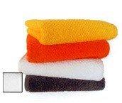 Ręcznik biały 50x30 cm S.Oliver gładki - małe zdjęcie