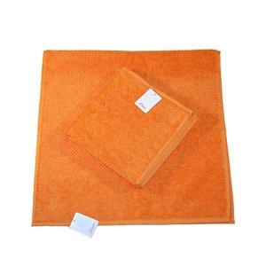 Ręcznik 100x50 cm S.Oliver gładki