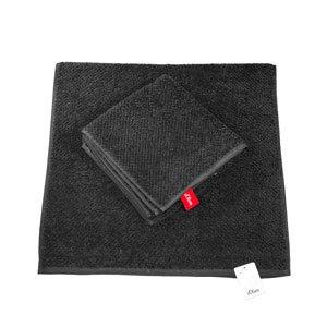 Ręcznik 140x70 cm S.Oliver gładki