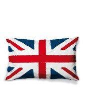 Poszewka na poduszkę Flags