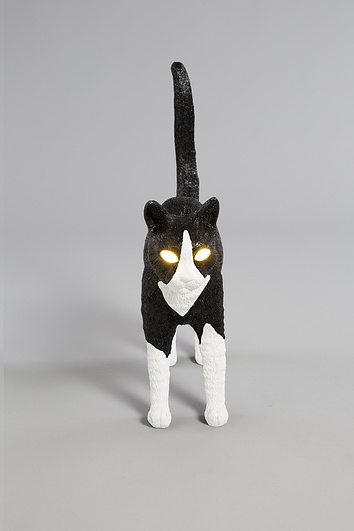 Lampa Jobby The Cat