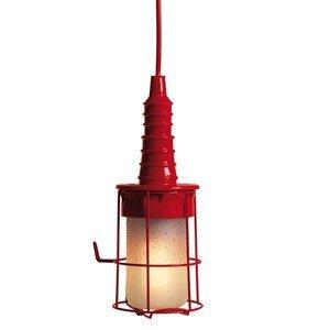 Lampa Ubiqua