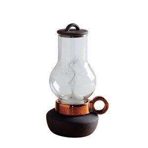 Lampion Bugia