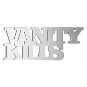 Lustro Vanity Kills