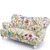 Sofa Botanical Diva