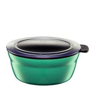 Misa Fresh Bowl 12 cm
