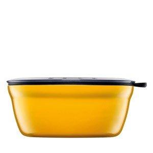Misa Fresh Bowl 16 cm