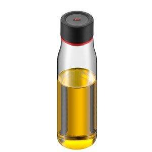 Pojemnik na olej Storio