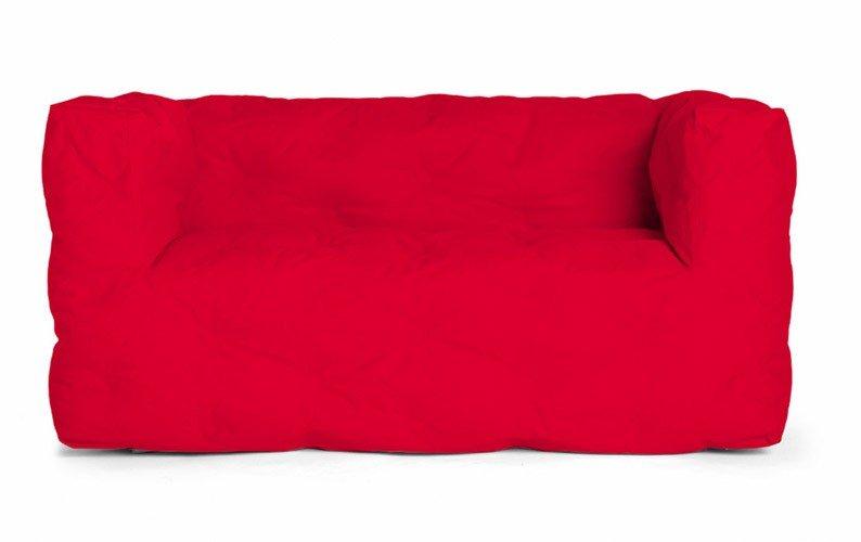 sofa sitting bull fabryka form. Black Bedroom Furniture Sets. Home Design Ideas