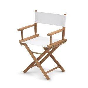 Krzesło Director's Chair
