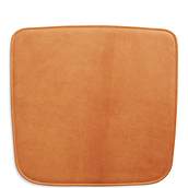 Krzesło Hven Skagerak 1420010, Anton Björsing | Fabryka Form