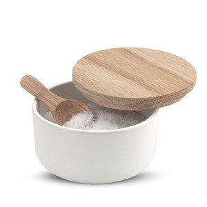Pojemnik na sól Fulla