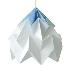 Lampa Moth XL gradient