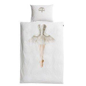 Pościel Ballerina 140 x 200 cm
