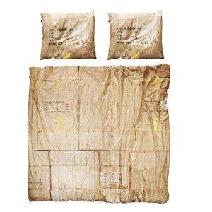 Pościel Le Clochard 200 x 200 cm