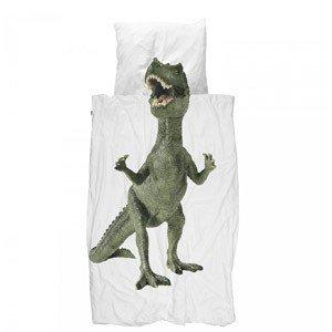 Pościel Dinosaurus Rex