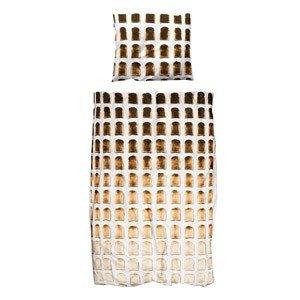 Pościel Toast 135 x 200 cm