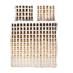 Pościel Toast 200 x 200 cm