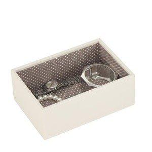 Pudełko na biżuterię open Mini Stackers