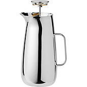 Dzbanek do herbaty french press Foster