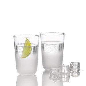 Szklanka Frost 2 szt.