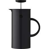Zaparzacz do kawy French Press EM czarny