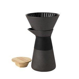 Zaparzacz do kawy Theo