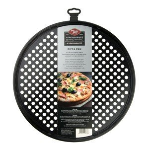 Blacha do pieczenia pizzy Performance