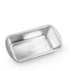 Keksówka srebrna Tala