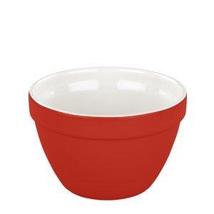 Misa ceramiczna Retro Tala 0,6 l
