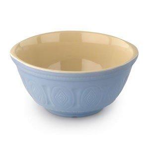 Miska ceramiczna Retro