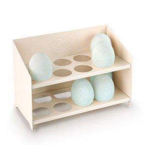 Stojak na jajka