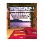 Książka Small Interiors