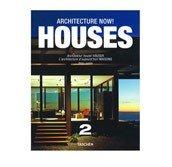 Książka Architecture Now! Houses vol. 2 - zdjęcie 1