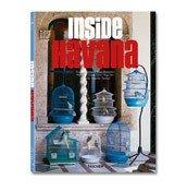 Książka Inside Havana - zdjęcie 1
