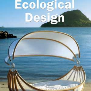 Książka Ecological Design