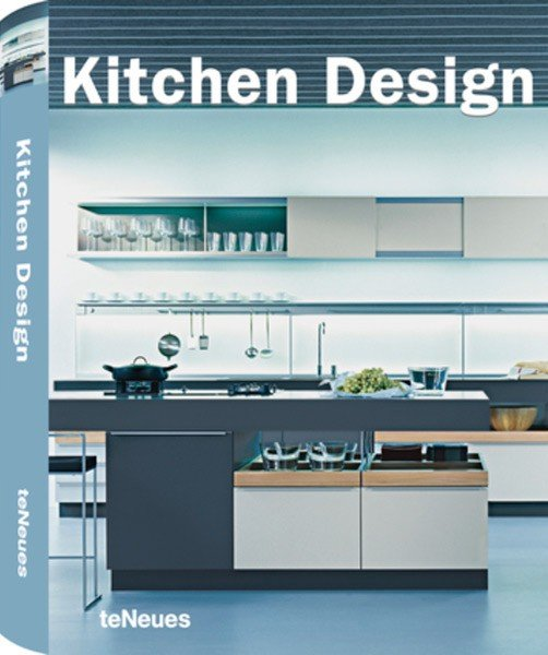 Ksi Ka Kitchen Design Teneues