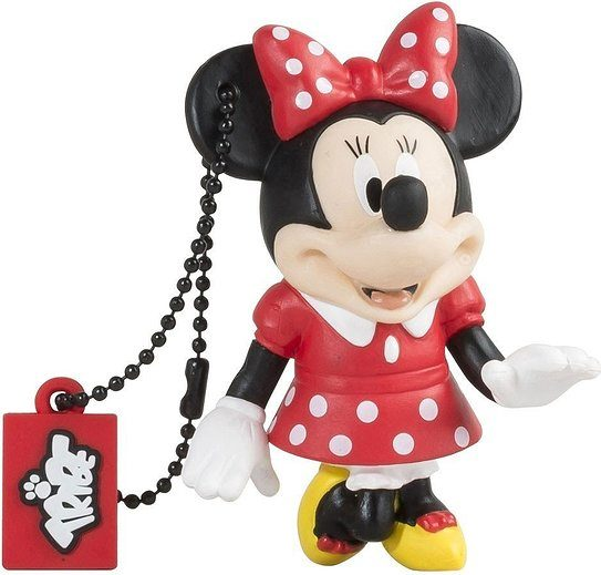 Pendrive Disney