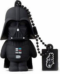 Pendrive Star Wars 8GB